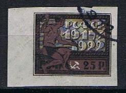 Rusland Y/T 172 (0)