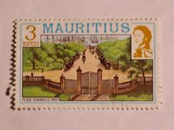 MAURICE / MAURITIUS 1978  LOT# 3 - Maurice (1968-...)