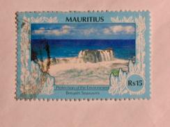 MAURICE / MAURITIUS 1989-97  LOT# 5 - Maurice (1968-...)