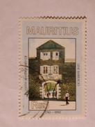 MAURICE / MAURITIUS 1990  LOT# 6 - Maurice (1968-...)