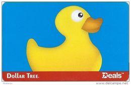 Dollar Tree Gift Card