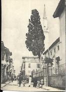 Salonique  Salonica Church - Grèce