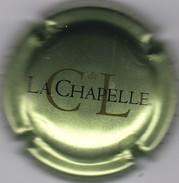 CL. DE LA CHAPELLE N°20 AUDAUCE - Champagne