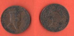 Etiopia 1 Matona 1931 - Etiopia
