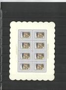 Liechtenstein 2004 Weihnachten: Hl Familie - Mi. 1362 Kleinbogen**   ( 101) - Liechtenstein