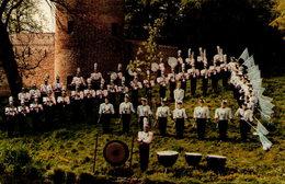 AMERSFOORT - Avant Courir Drum & Bugle Corps - Amersfoort