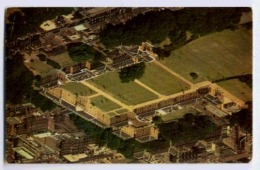 CAMBRIDGE Downing College - Cambridge