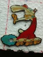 P 9 - PIN DISNEY - Disney