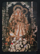1997 CALENDARIO RELIGIOSO. - Tamaño Pequeño : 1991-00