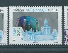FRANCE  OB CACHET ROND YT N° 4984 - France