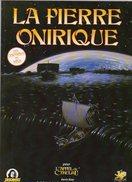 L'appel De Cthulhu LA PIERRE ONIRIQUE - Group Games, Parlour Games