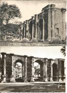 Reims - La Porte Mars-51- Marne - Reims