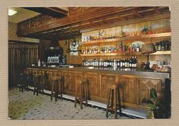 España Postales Arcos De Jalon,  Soria, Castela E Leão Restaurante Oasis Ediciones:Vista Crom - Soria