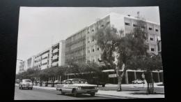 FAHAD AL SALEM STREET - AZMAT SHEIKH - Kuwait