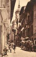 PIE-17-P.T.FR. 2568 : FONTARABIE - Espagne