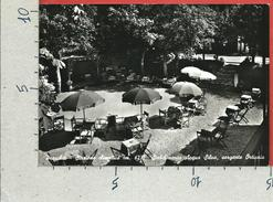 CARTOLINA VG ITALIA - PRACCHIA (PT) - Stabilimento Acqua Silva - Sorgente Orticaia - 10 X 15 - ANN. 1961 - Pistoia