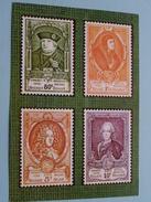 Postmuseum - Musée Postal / Anno 5-4-64 Dag Van De Postzegel ( Zie Foto´s Voor Detail ) ! - Poste & Facteurs