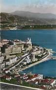 PIE-17-P.T.FR. 2598 : MONTE-CARLO. - Monte-Carlo