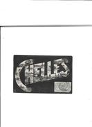 MULTIVUES - Chelles
