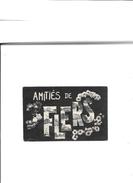 AMITIES - Flers