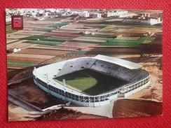Valencia Estadio Del Levante UD Stadium Cartolina Stadio Postcard Stadion AK Carte Postale Stade Estadio - Calcio