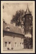 WIERS Le Château Du Biez - Péruwelz