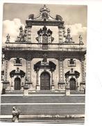 $3-5187 Sicilia MODICA Ragusa 1957 Viaggiata - Modica