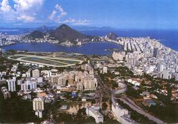 Brasil - Rio De Janeiro - Rio De Janeiro