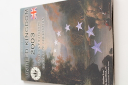 United Kingdom Lot 1027 - Münzen & Banknoten