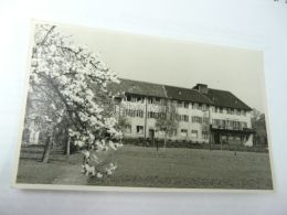 Oschersleben Germany - Oschersleben