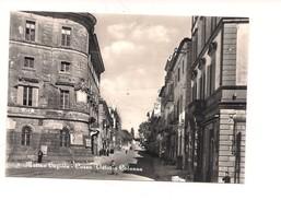 $3-5203 Lazio MARINO LAZIALE Roma Non Viaggiata - Altre Città