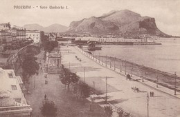 Palermo, Fora Umberto I (pk34773) - Palermo