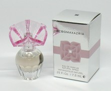 Miniature De Parfum - BCBGMAXAZRIA - Eau De Parfum 7.5ml - Miniatures Modernes (à Partir De 1961)
