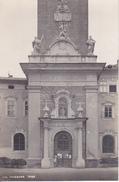 AK Aus Salzburg 1888  (28624) - Salzburg Stadt