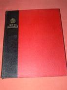 CEUX DE L ARTILLERIE /  1939 1940 MILITARIA GUERRE WWII  /  RECIT DE GUERRE / ILLUSTRATION R ROLLAND - Boeken