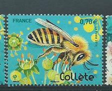 FRANCE  OB CACHET ROND YT N° 5053 - France