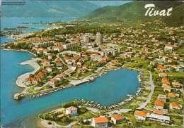 Tivat - Jugoslawien