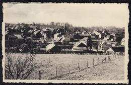 FAYMONVILLE PANORAMA ( Aussenborn - Weismes ) - Rare - Weismes