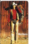 CALENDARIO FOURNIER 1992 - Calendarios