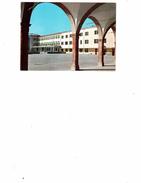CARTOLINA  PARMA ISTITUTO SALESIANO SAN BENEDETTO - Parma