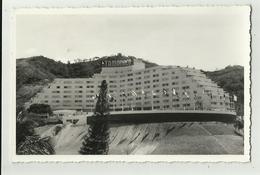 Venezuela Caracas   *  Hotel Tamanaco - Venezuela