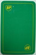 Joker BP. - Playing Cards (classic)