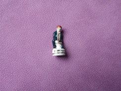 COLLECTION FEVES - TABLEAU N° 477 - FEVE 2009 - HARRY POTTER ET LA REINE DE SANG MELE : Harry Potter - Characters
