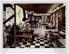 TEMPLEUVE - Café De L'Alchimiste - Ohne Zuordnung