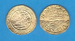 RAMON BERENGUER I (1.035 - 1.076) MANCUSO ORO BARCELONA Réplica  T-DL-12.105 - Otras Piezas Antiguas