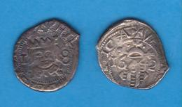 FELIPE IV (1.621 - 1.665) 1 REAL 1.642 PLATA VALENCIA Réplica  DL-12.108 - Monnaies Antiques