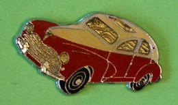 K 221)...... BELLE VOITURE .......a Definir.... - Citroën