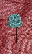 JASENOVAC, CONCETRATION CAMP WW II, USTASHA, NDH - Militaria