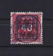 1919, Kolomea (Romanian Occupation)- Used