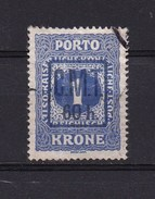 1919, Kolomea (Romanian Occupation)- Used - Ukraine & West Ukraine